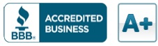 Retirement Solutions Tennessee BBB rating A+