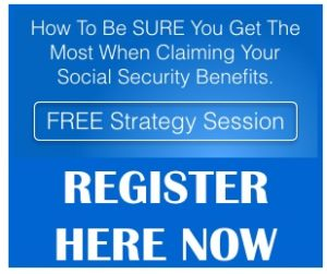 register_for_social_security_strategy_session