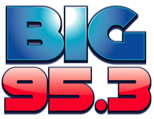 Retirement Solutions Radio Show on BIG 95.3 Chattanooga TN