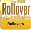 401k_rollovers