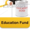 education_savings_fund_chattanooga