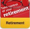 retirement_planner